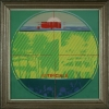 1969 - Artificiale