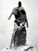 1959 - Figura