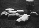1969 - Oggetto per un Amore perduto