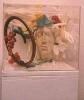 1985 - Dioniso allo specchio