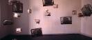 1997 - La stanza delle gabbie