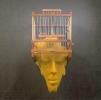 1997 - Omaggio a Giacometti