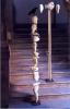 1999 - Trofei