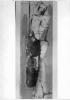 1958 - Studio di figura