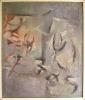 1961 - Balletto