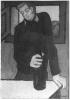 1956 - Antonio Siciliano