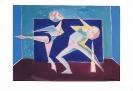 1974 - Danseurs