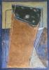 1998 - Macchina cattura stelle