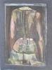 2003 - Corpo ermetico