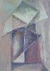 2001 - Formazione geometrica