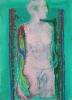 2002 - Figura