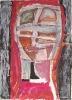 2005 - Kamikaze