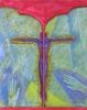2003 - Cristo