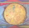 2005 - Disco solare