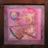 2006 - Successione matematica