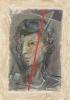 2011 - Ritratto ercolanese