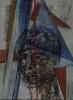 2011 - Classicismi, Artigiano pompeiano