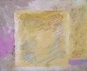 1974 - Quasi quadrato, quasi giallo