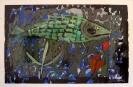 1988 - Pesce d' o' mare
