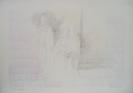 1981 - I nonni in posa